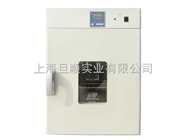 LC-140长沙化学分析实验室样品硫化250度干燥箱
