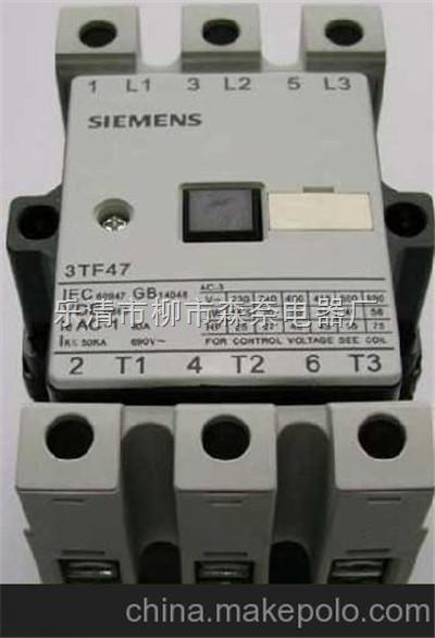 cjx1-110/22接触器cjx1-110型号规格