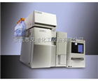 美国Waters Breeze™ 2高效液相色谱仪
