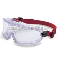 1007506巴固1007506巴固Sperian V-Maxx护目镜|斯博瑞安Sperian V-Maxx护目镜