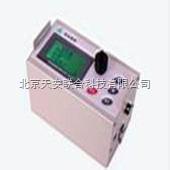 多功能精准型激光粉尘仪