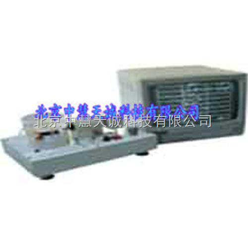 密立根油滴仪 型号:ZH9992