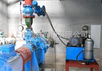 ZXZK741H渣浆泵控制阀