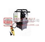 PEA4-6-220 液壓扳手泵