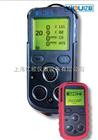 扩散式四合一气体检测报警仪GMI-PS200