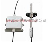 温湿度变送器HT-100 高温温湿度计 高温变送器