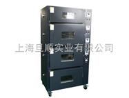 多层箱体防静电烤箱