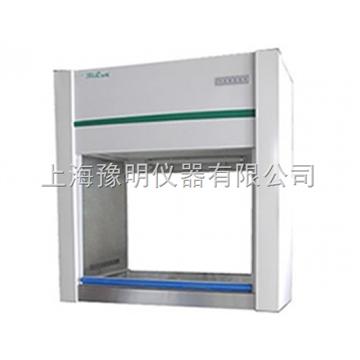 HD-850桌上型超凈工作臺