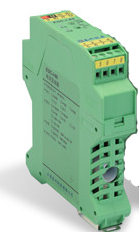 NPWD-C11D、NPWD-CD11D导轨式温度变送器选型资料