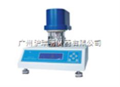 药厂膏药软化点测定仪、GYC2膏药软化点测定仪