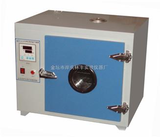 > 202-1电热恒温干燥箱