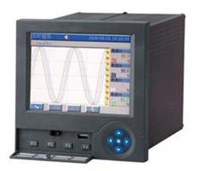 BDE130-RB无纸记录仪