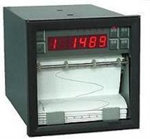 小长图有纸记录仪-江苏宝德自动化仪表有限公司