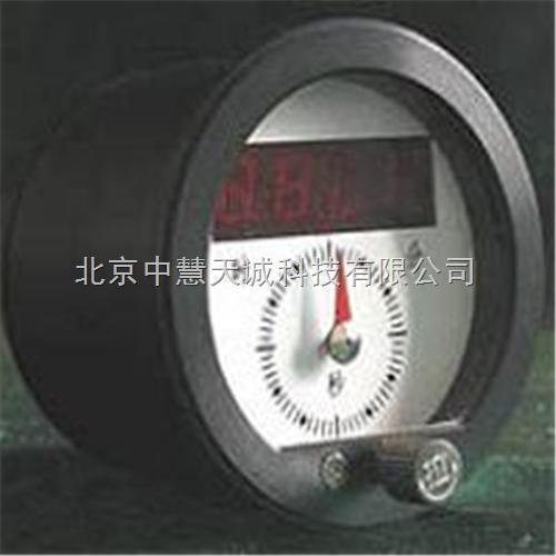 混合型车载精密计时装置 型号:ZH9719