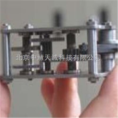发动机加力点火燃油控制器定时器 型号:ZH9718