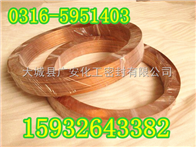 秦皇岛铜垫