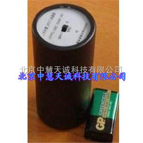 声校准器/声校准仪 型号:ZH9716