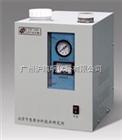 品牌氘气发生器\中惠普GCD-4300氘气发生器