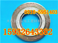 316L金属缠绕垫生产企业