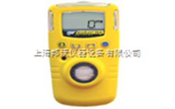 GAXT-V二氧化氯檢測儀