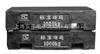 上海鑄鐵標準砝碼