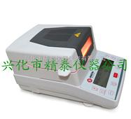 JT-K6大豆快速水分测试仪,大豆水分检测仪