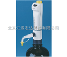 4630341 Dispensette®Organic有机型瓶口分液器
