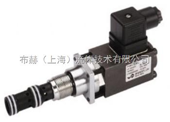 AS32060B-G24型号规格