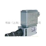 AS32100B-G24电磁阀
