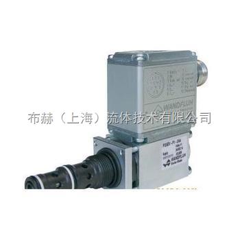进口AS32100B-G24球阀