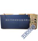 ZN-H宣城皖南耐黄变紫外光试验箱