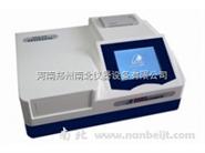 DWB-96X动物疫病快速检测仪厂家