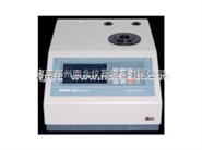 WRS-2A数字熔点仪生产厂家