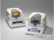 XM60-HR水份分析仪