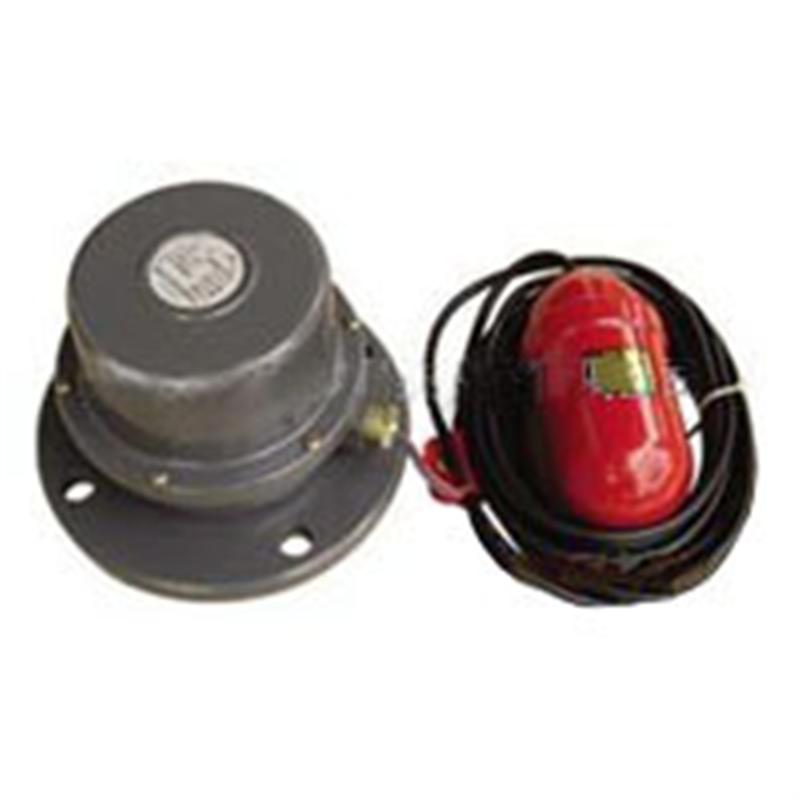 浮球磁性液位控制器UQK-614