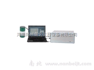 IGS30M台式重金属检测系统价格