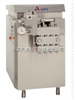 Rannie 5 / Gaulin 5APV生产型高压均质机