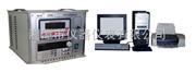 DRX-3A-導熱系數測試儀(熱線法)
