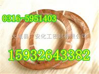 镇江市铜垫片生产企业