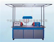 CJW-2000I磁粉探伤机  宁波北仑源明仪器销售