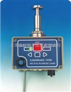 OMD-15/OMD-15AOMD-15/OMD-15A型德國DECKMA水中油份監測儀