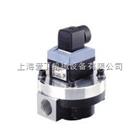 低价供应BURKERT宝德8070型齿轮流量传感器