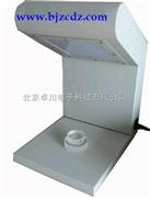 高精度钠光灯箱 大型平晶专用