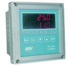 数显PH计PHG-206带温度补偿PH计价格报价