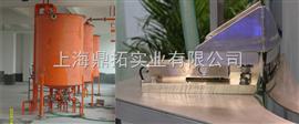 DT6T装料罐的电子称/8吨称重传感器卖多少钱