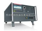 OCS 500N6OCS 500N6易安特斯阻尼振荡波模拟器