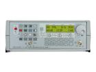 GV-698+欧洲promax多制式电视信号发生器