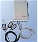 HD-01   多点土壤温湿度记录仪