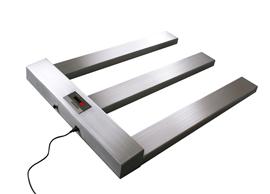 SCS2.5噸E形電子地磅秤