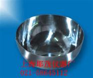 鉑金蒸發皿、Pt鉑金蒸發皿99.95%